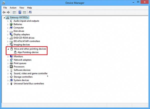 APOINT EXE ALPS POINTING DEVICE WINDOWS 7 X64 TREIBER